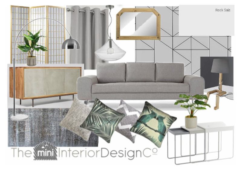 The Mini Interior Design Company Featured-in Liverpool Business News