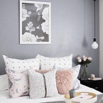 cushion design images
