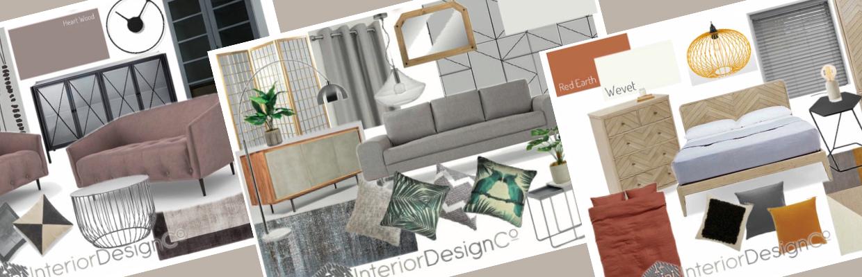 Contact The Mini Interior Design Company