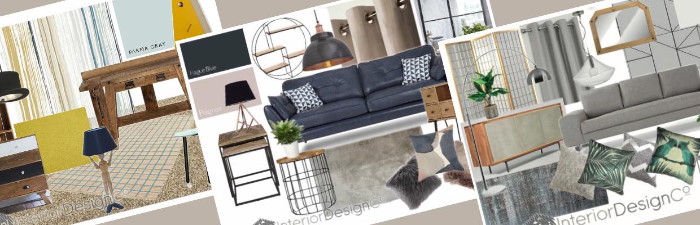 How it works The Mini Interior Design Company