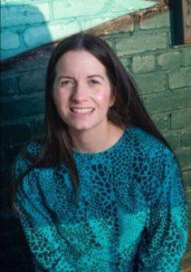 Jennifer Kay: Online Interior Designer