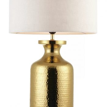 Wayfair Table Lamp