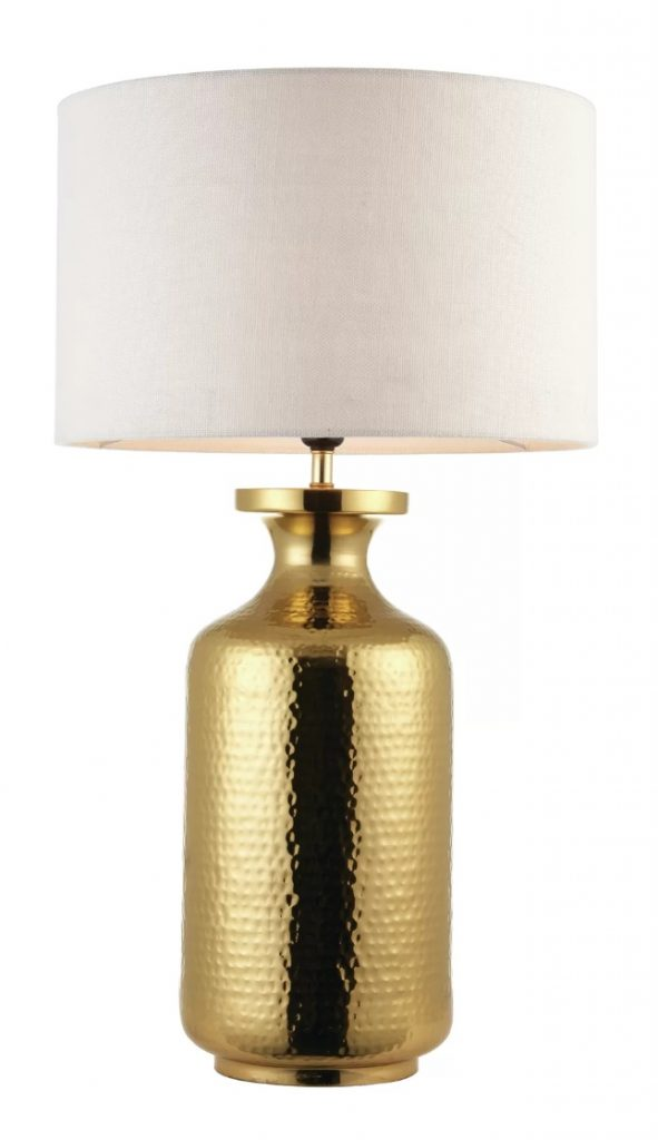 Wayfair Table Lamp