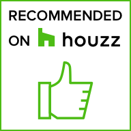 Online Interior Design - The Mini Interior Design Company recommended on Houzz